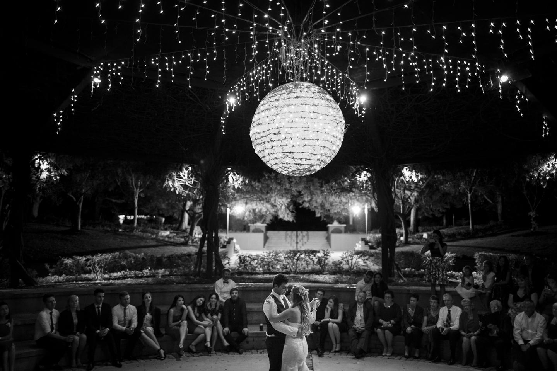 Aliesha & Jonathan_wedding photos_print quality_-624.jpg
