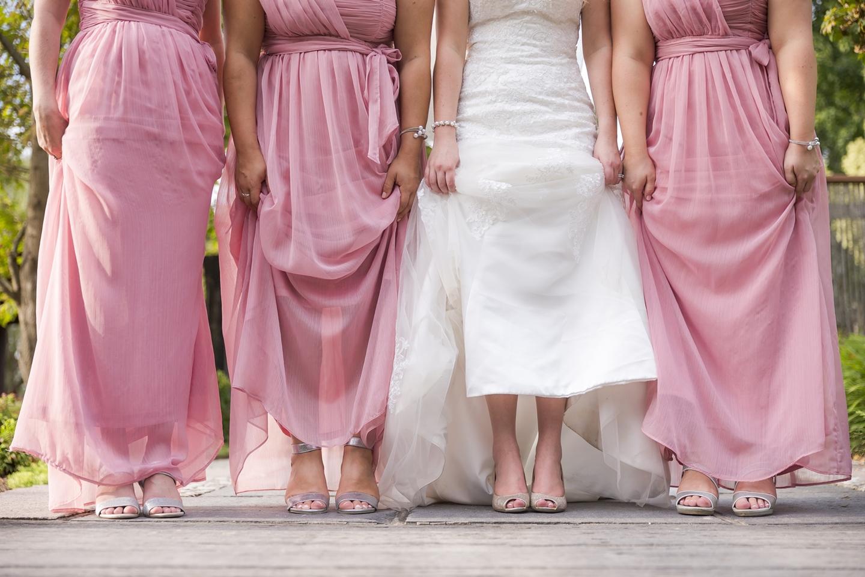 Aliesha & Jonathan_wedding photos_print quality_-387.jpg