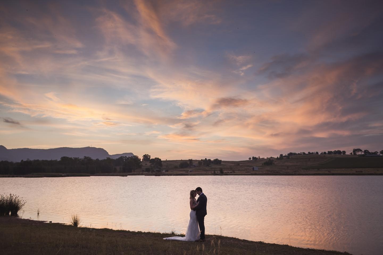 Aliesha & Jonathan_wedding photos_print quality_-514.jpg