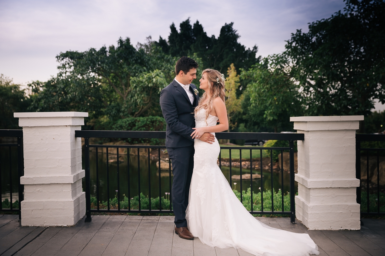Aliesha & Jonathan_wedding photos_web quality_-448.jpg
