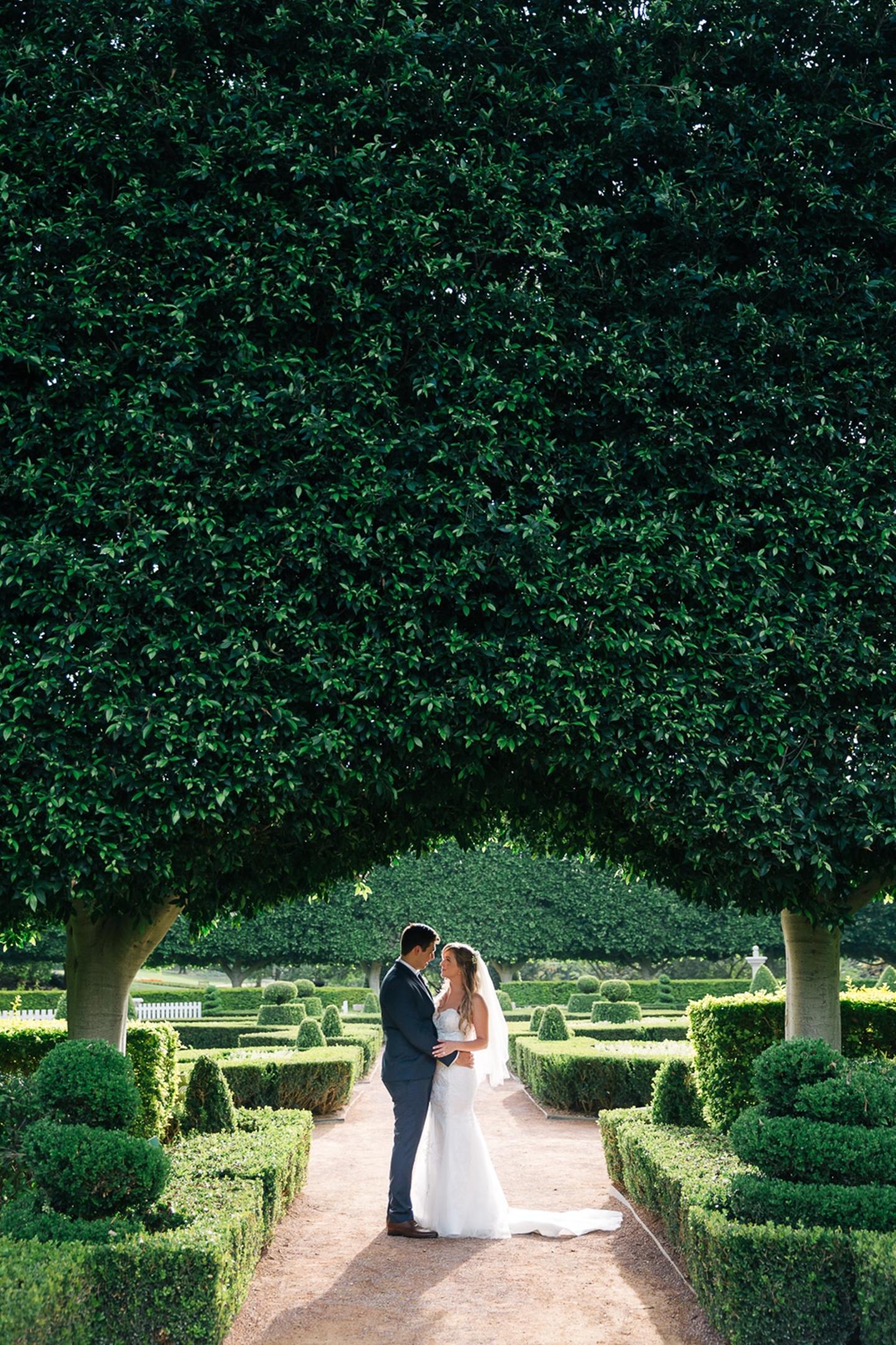 Aliesha & Jonathan_wedding photos_web quality_-360.jpg