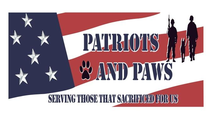 Patriots_and_Paws_Logo_2015.jpeg