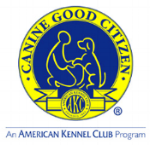 akc-canine-good-citizen-logo.png