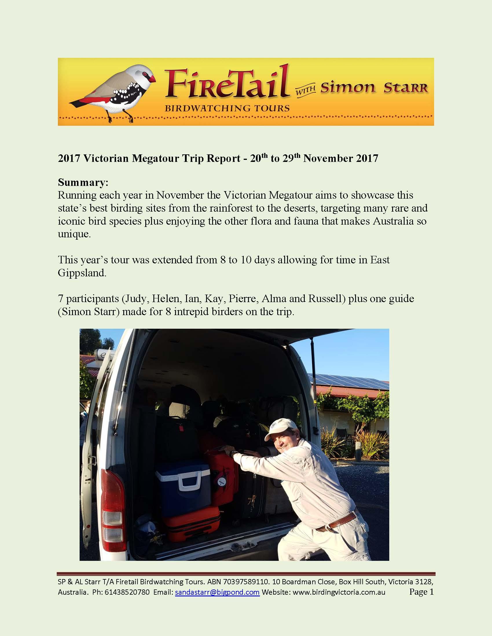 MEGATOUR TRIP REPORT 2017_Page_01.jpg
