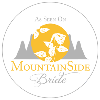 as-seen-on-mountainside-bride.png