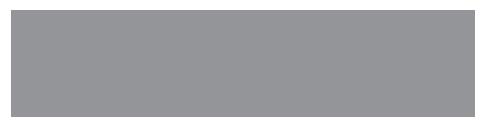 asheville_logo.png