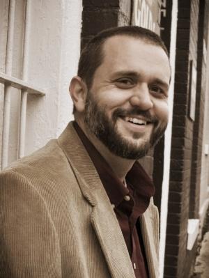 Darren Ralston, Editor