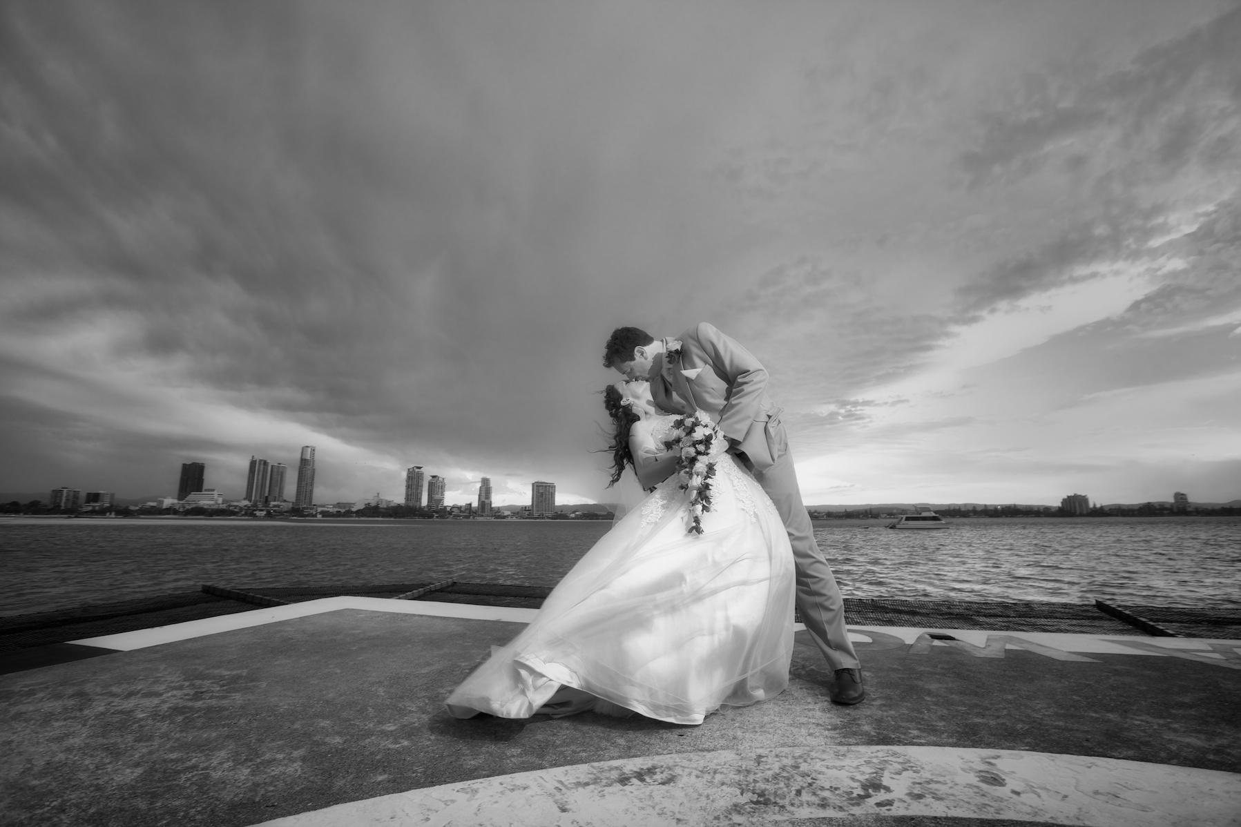 Gold Coast Wedding Photographer 10.jpg