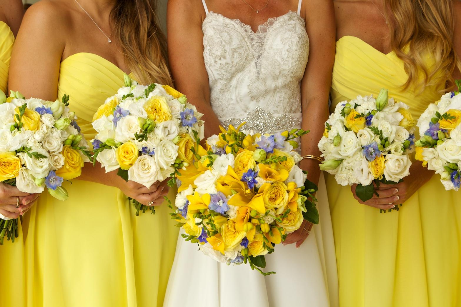 Gold Coast Wedding Photographer 2.jpg