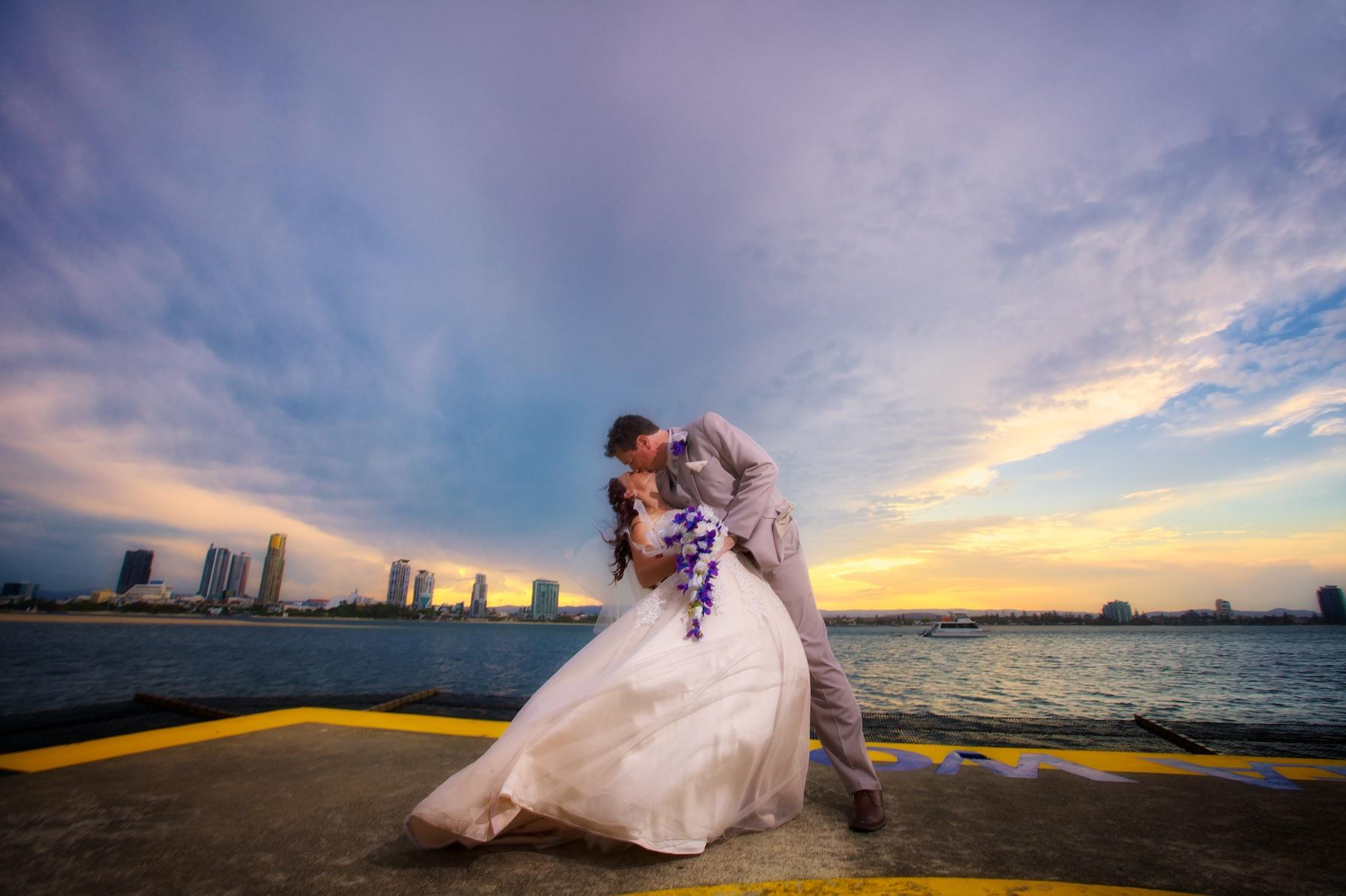 Gold Coast Wedding Photographer 11.jpg