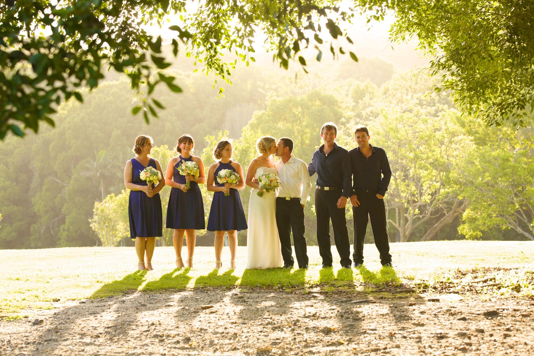 Gold Coast Wedding Photographer 14.jpg