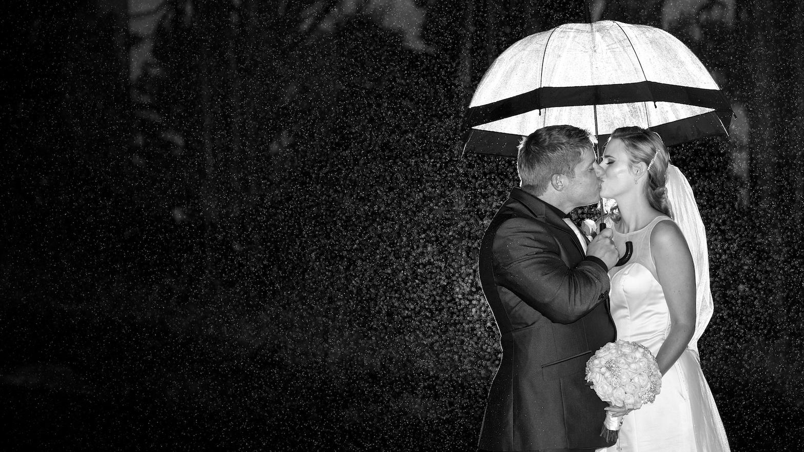 Gold Coast Wedding Photographer 18.jpg