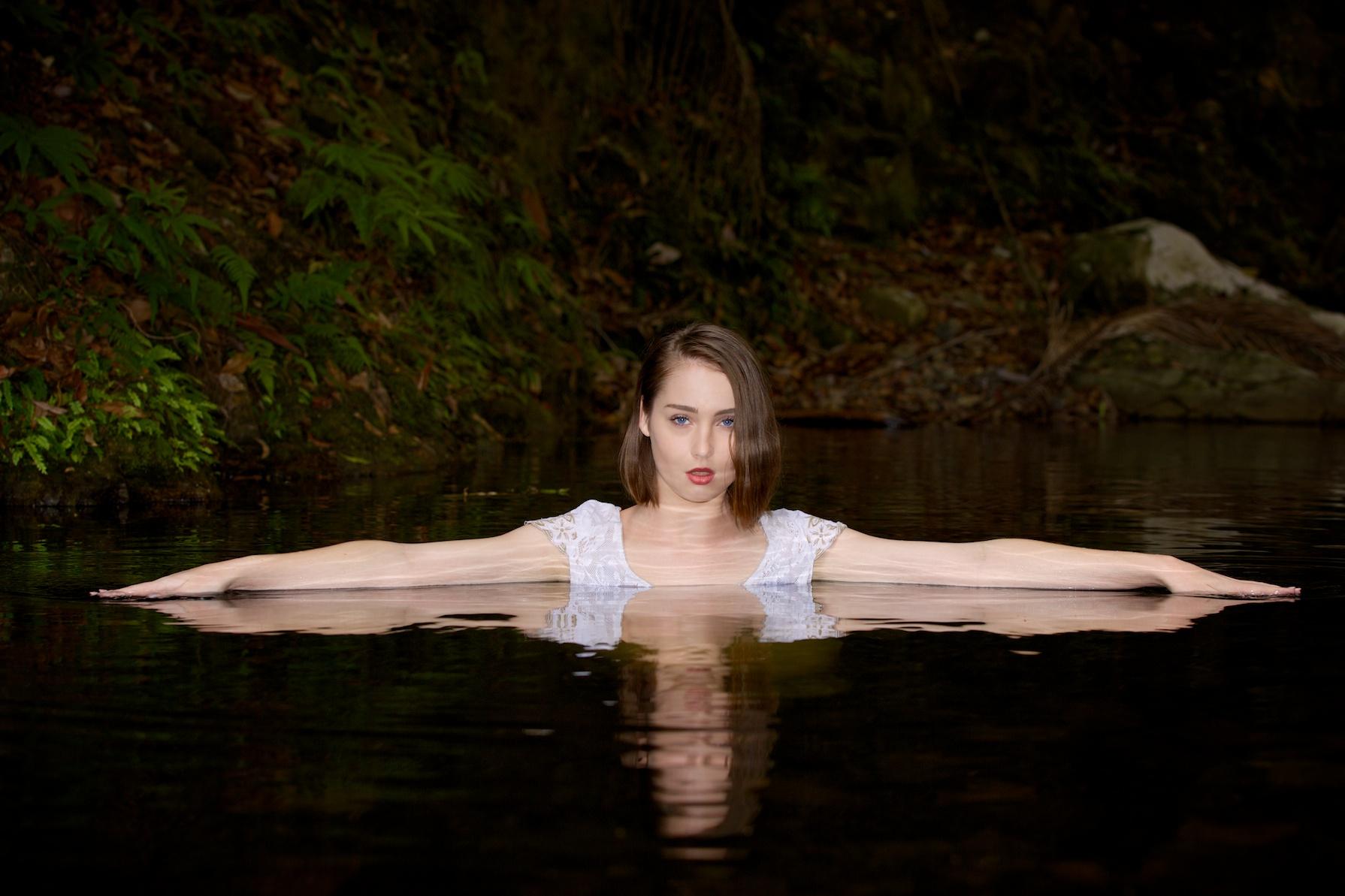 Gold Coast Portrait Photographer 35.jpg
