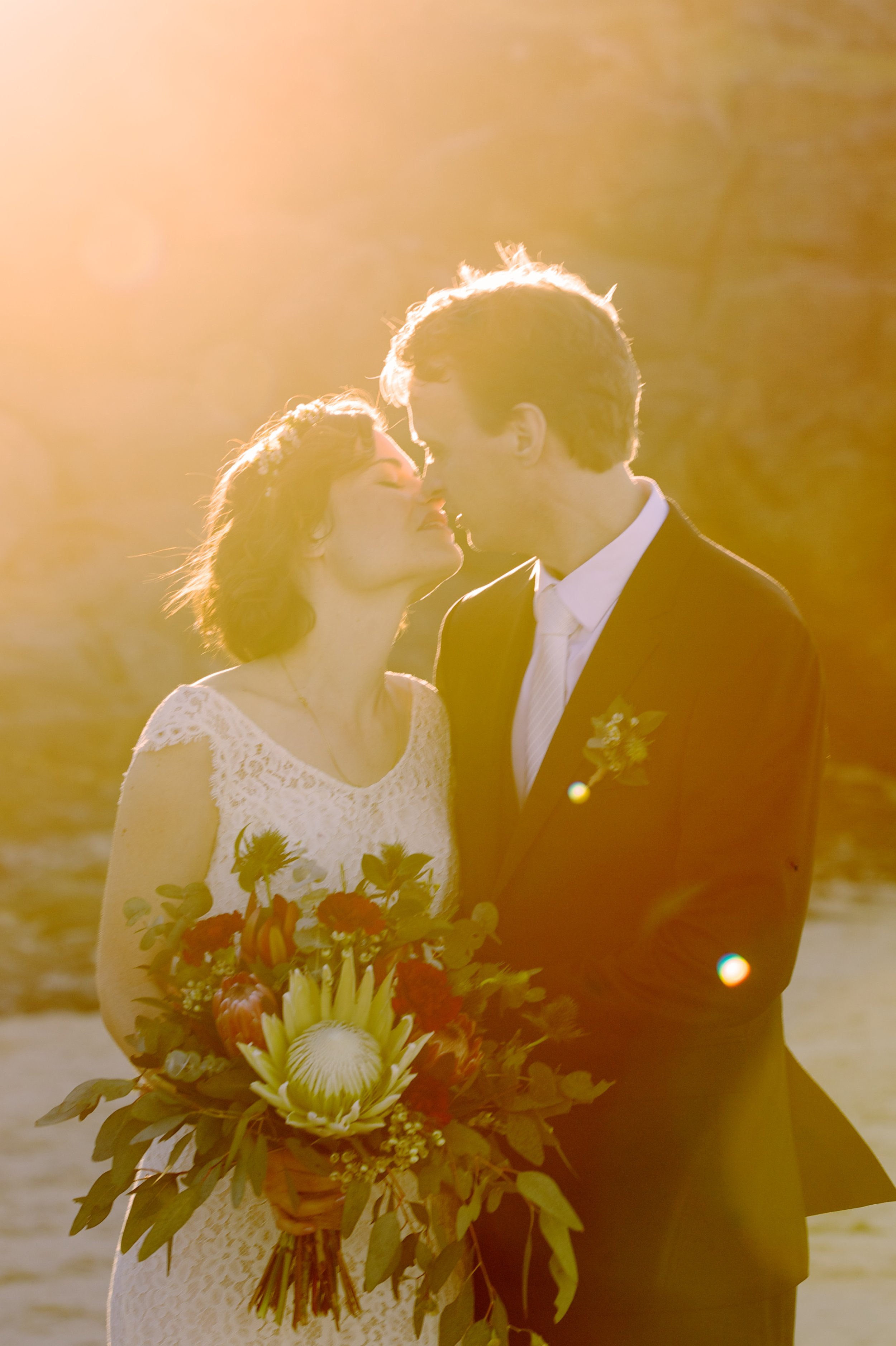 Jochen_Christina_Cabarita_Wedding_271.jpg