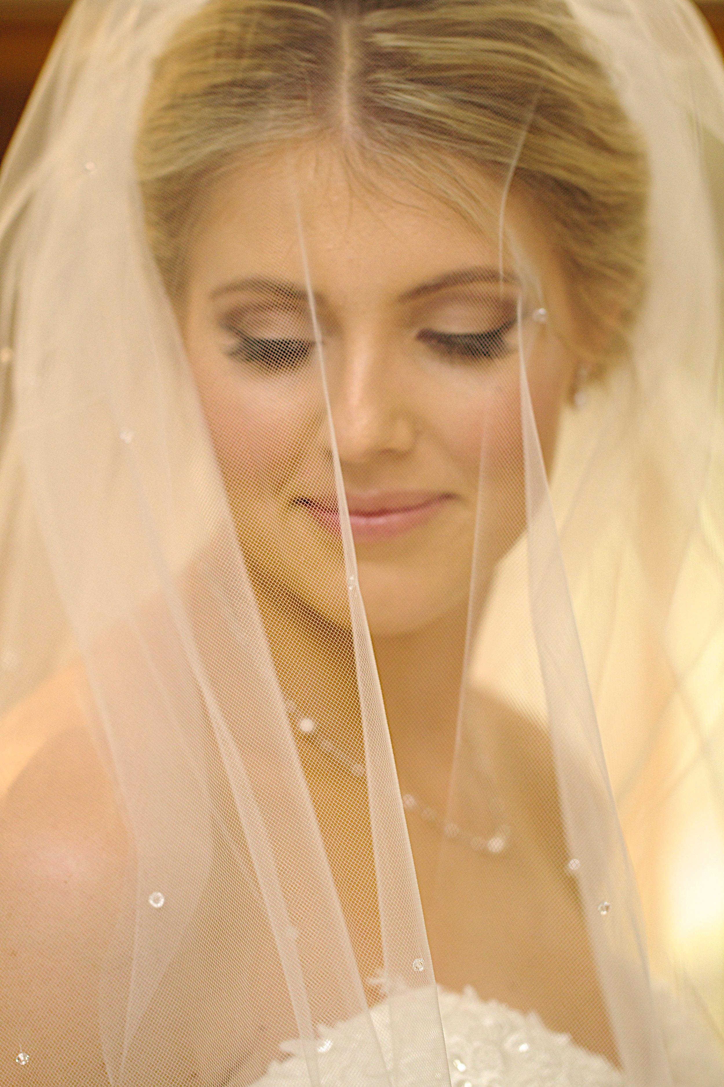 Sam_Doug_Anable_Wedding_Bride_Dressed_Ceremony_Congrats_Mark_130517