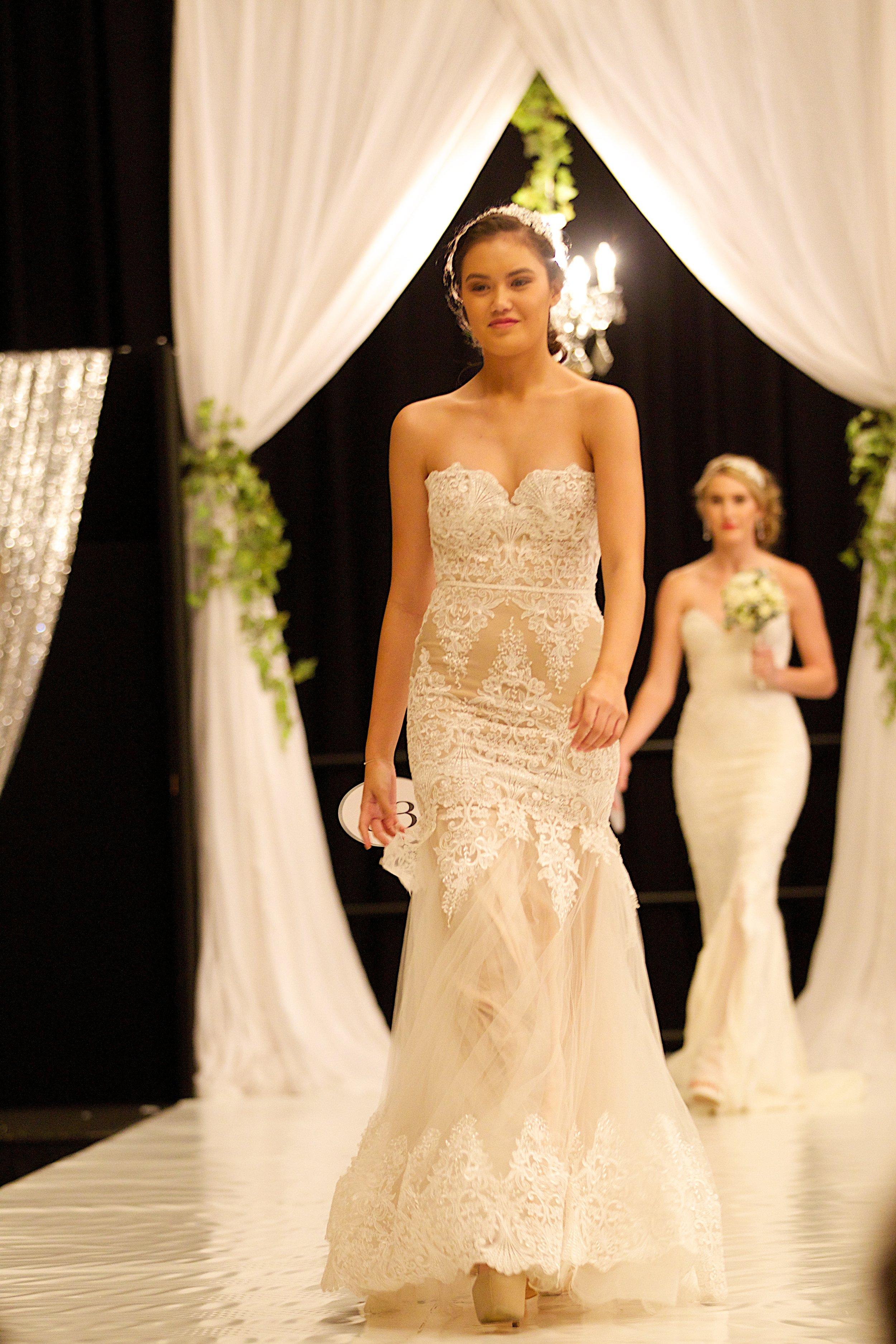 The_Wedding_Brisbane_Bridal_Expo_Sofitel_17_18_June_2017
