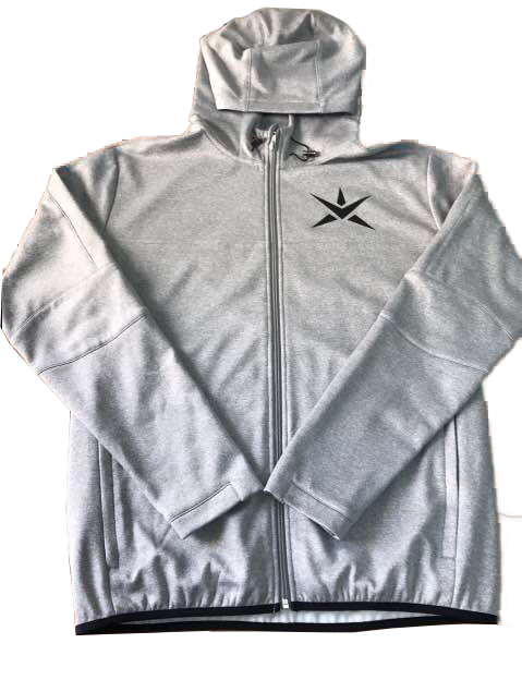 Hoodie Front.png