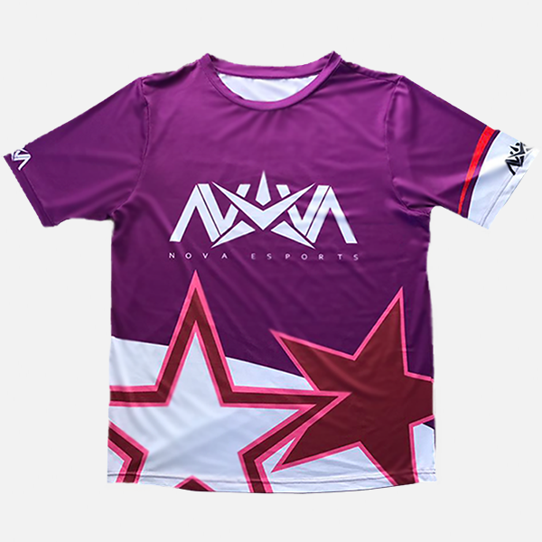 Nova Jersey With Background.png