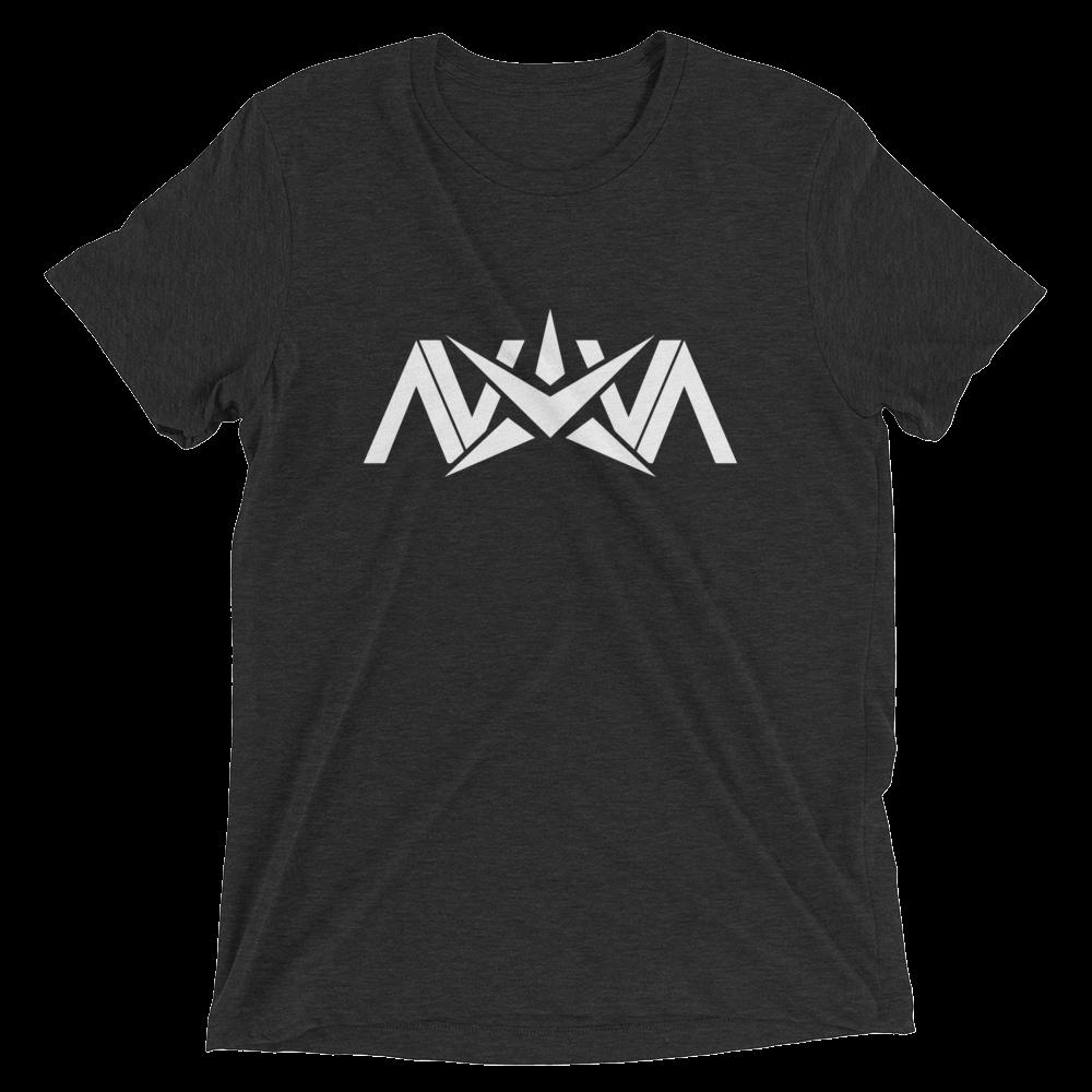 Nova-Logo-2846_mockup_Wrinkle-Front_Charcoal-Black-Triblend.png