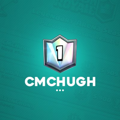 CMcHugh.jpg