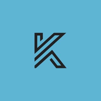 Knackfisch - Graphic Designer@Knackfish