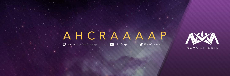 AhCraaaap.png