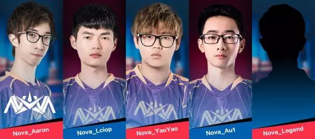 nova crl team.png