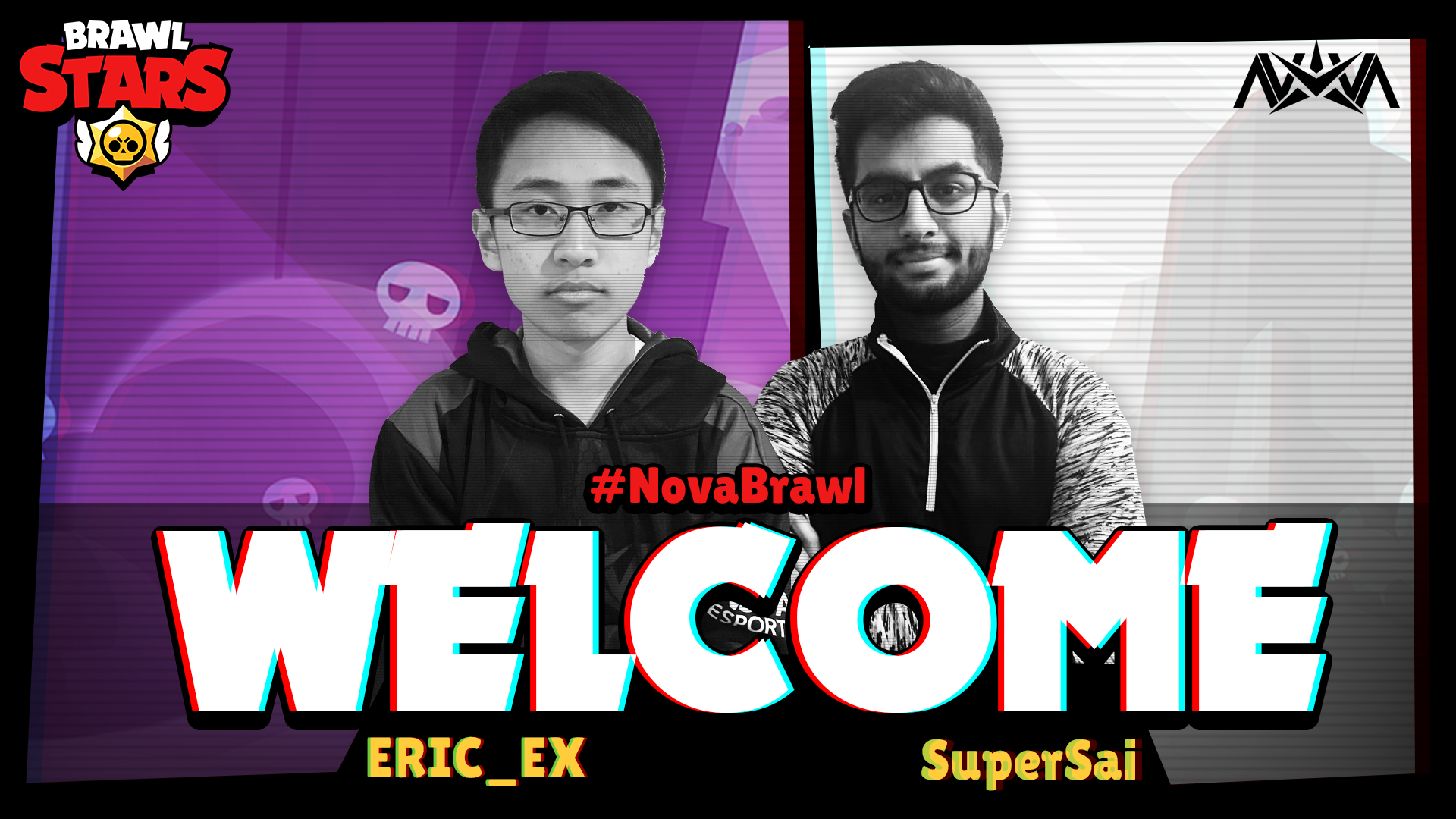 supersai-eric-announcement.png