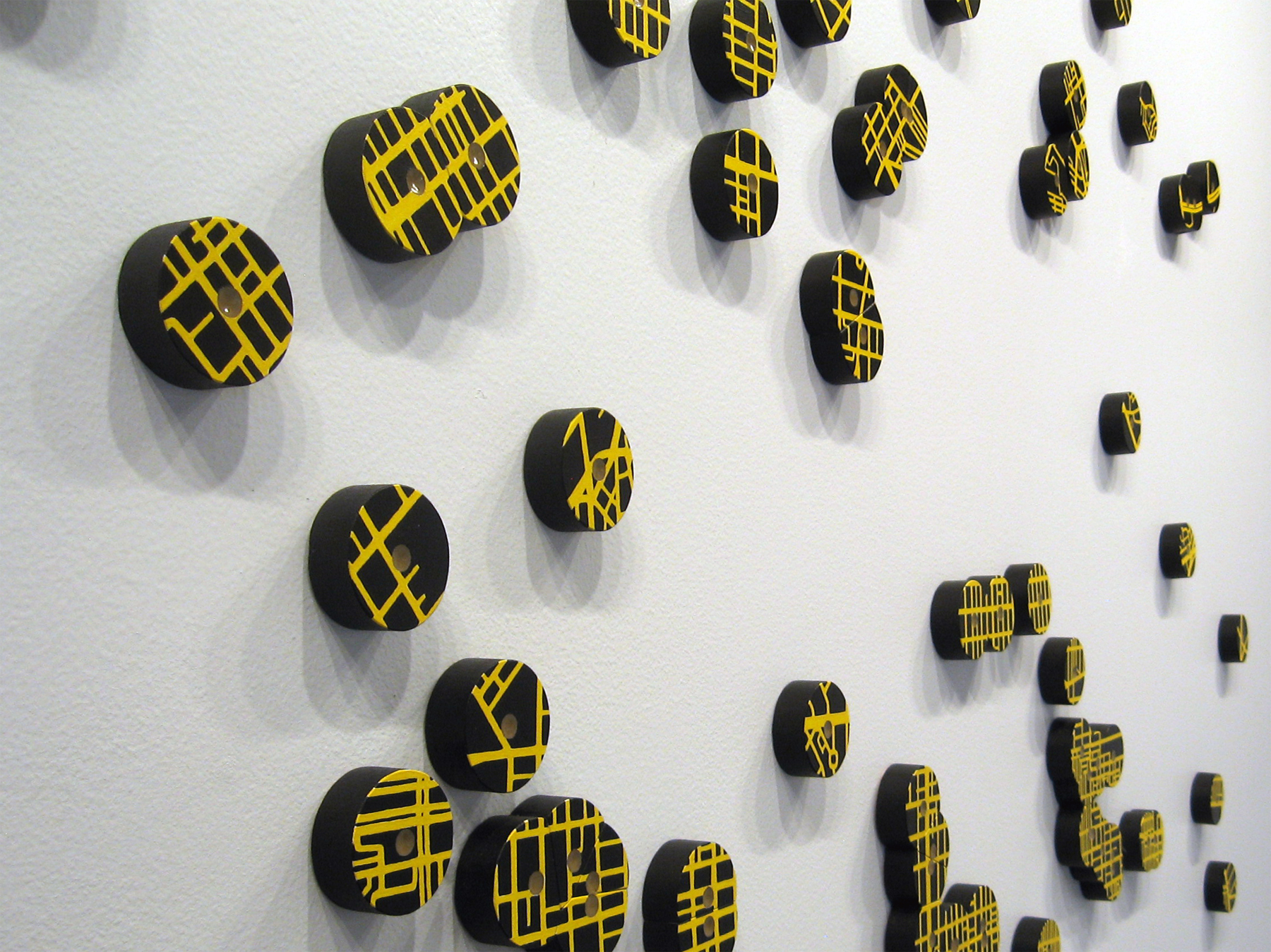 """Western Union: Baltimore"" detail 2013"