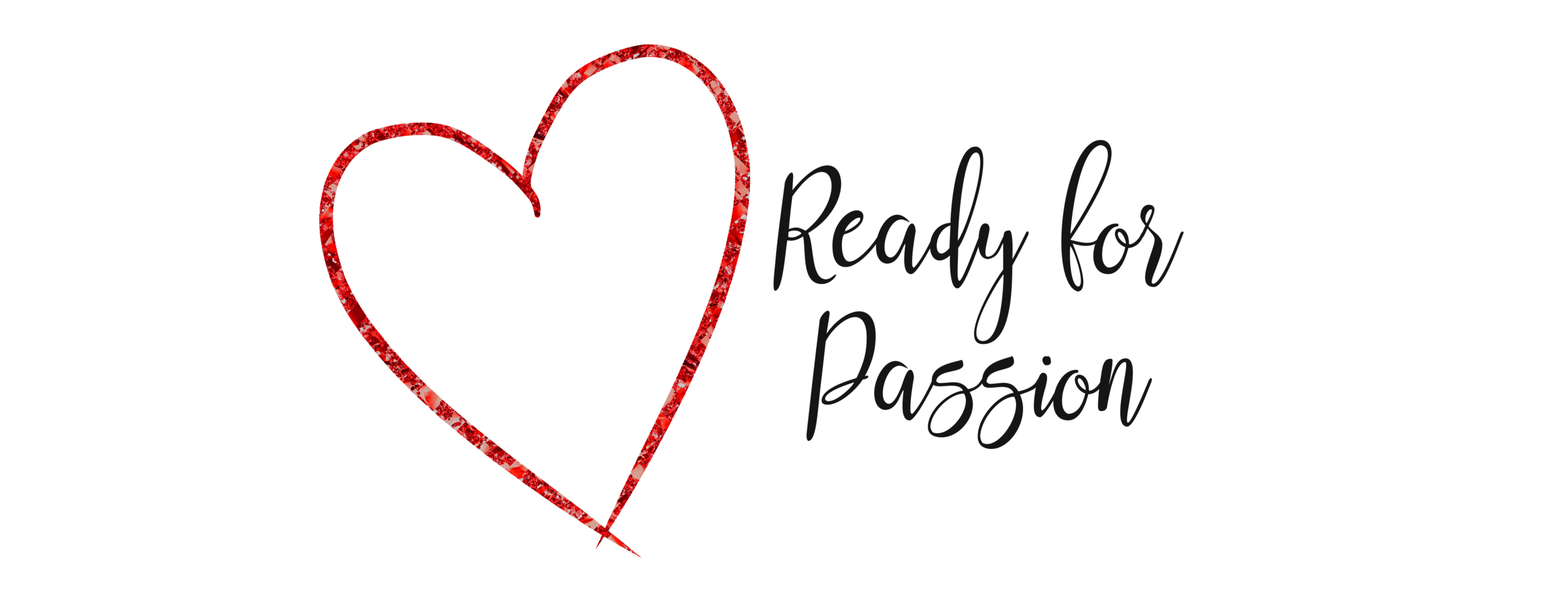 ready for passion Newsletter header.png