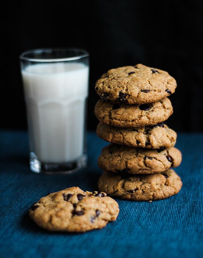 Vegan Cinnamon Chocolate Chip Cookies-7.jpg