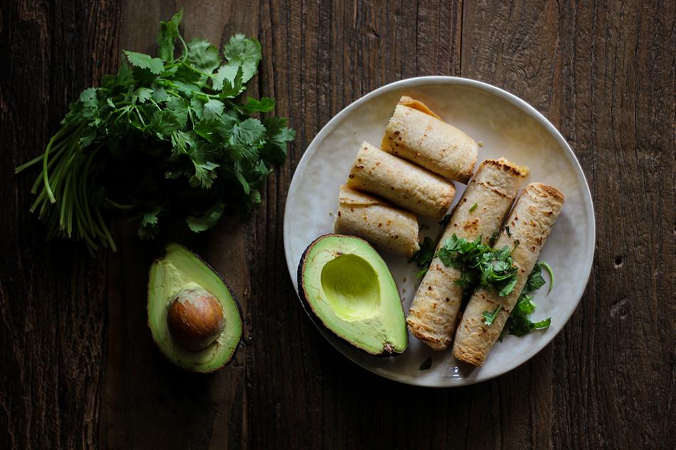 Taquitos Vegan.jpg