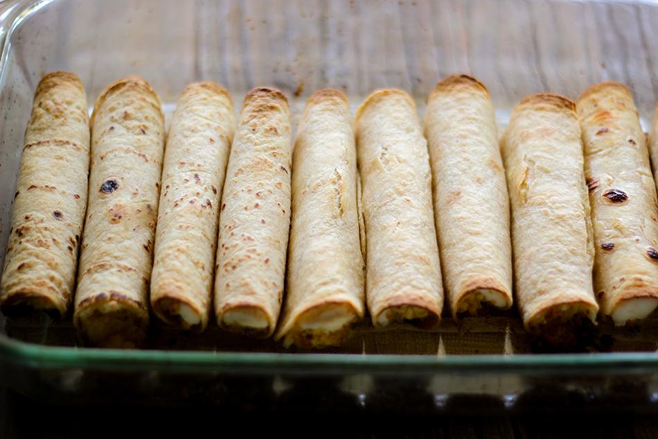 Taquitos Vegan-18.jpg