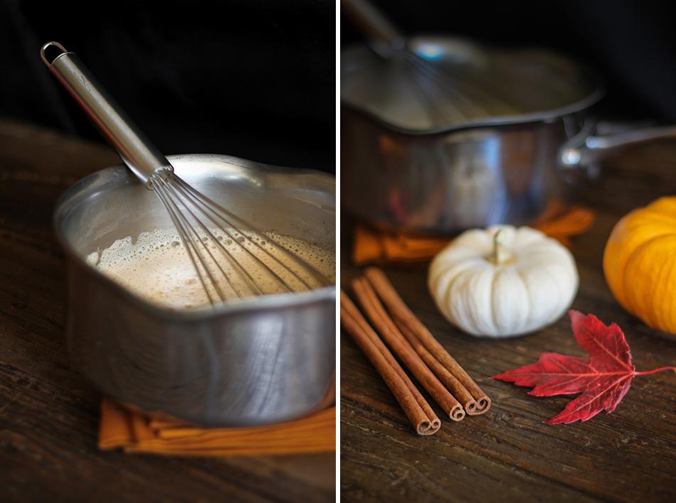 Vegan pumpkin pie steamer-20.jpg