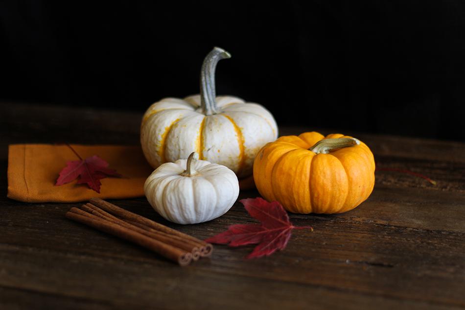 Vegan pumpkin pie steamer-16.jpg