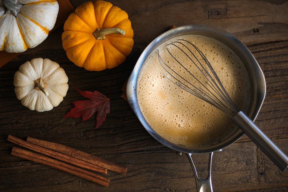 Vegan pumpkin pie steamer-11.jpg