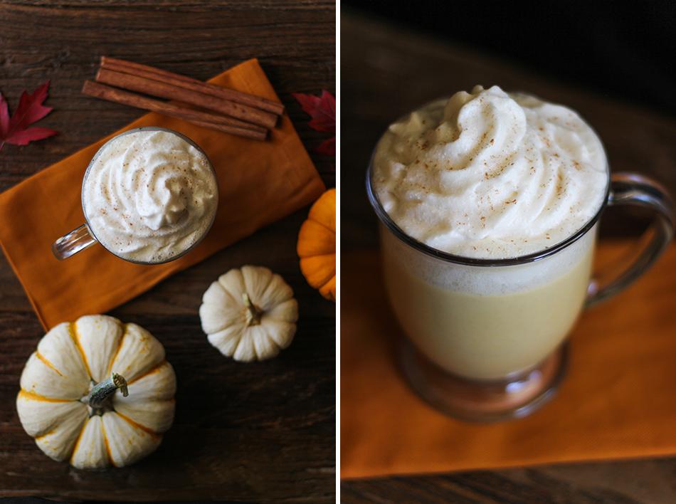 Vegan pumpkin pie steamer-19.jpg