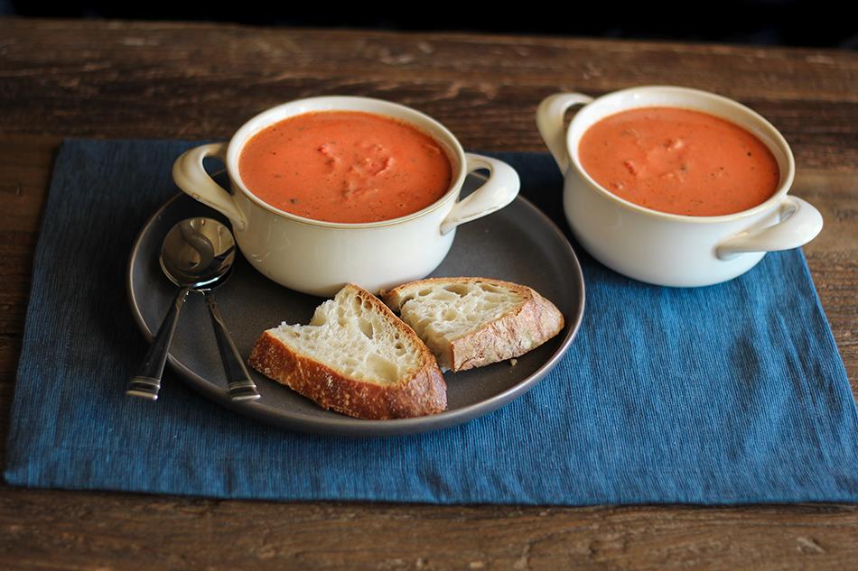 Vegan Tomato Soup-2.jpg