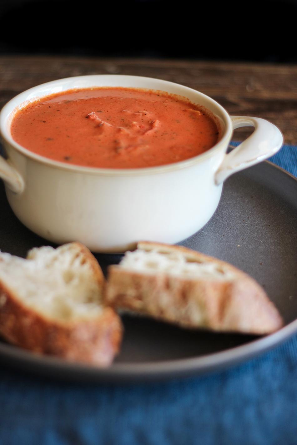 Vegan Tomato Soup-6.jpg