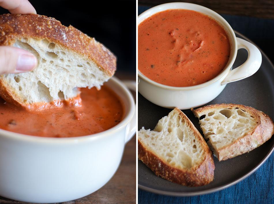Vegan Tomato Soup-100.jpg