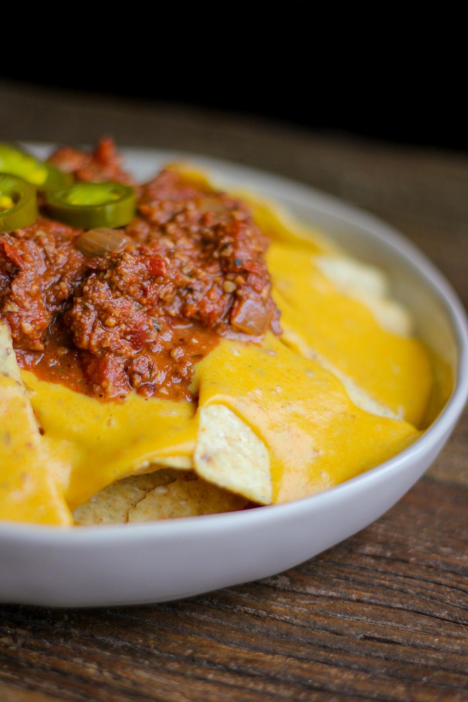 Vegan Chili Cheese Nachos-14.jpg