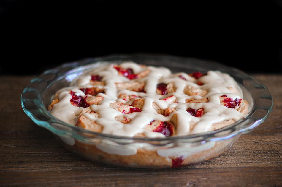 Vegan Cranberry Cinnamon Rolls 7.jpg