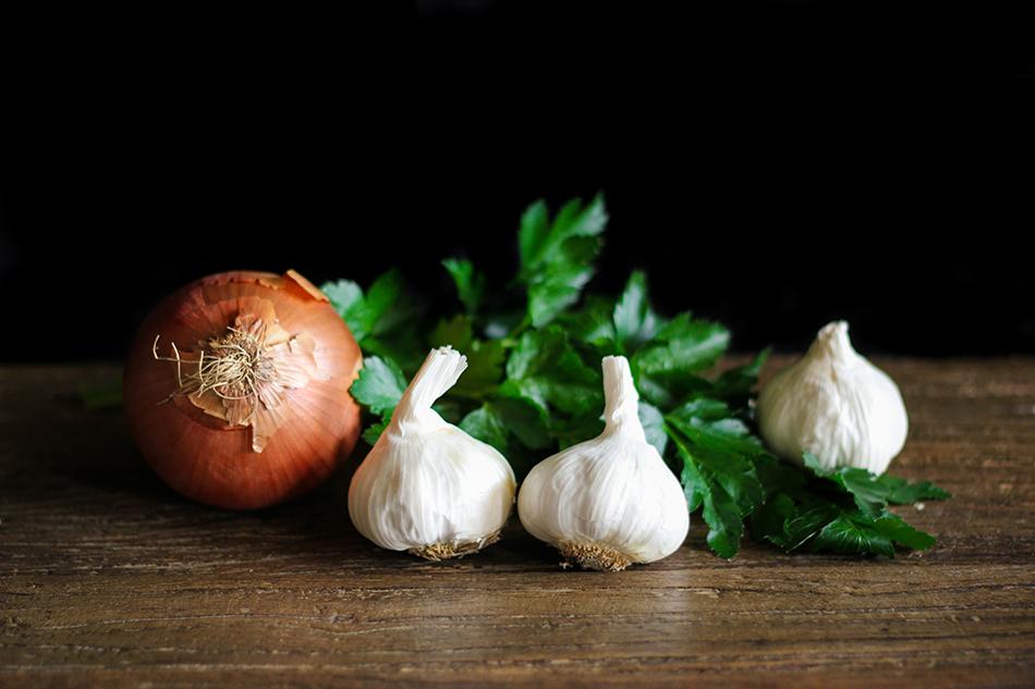 Vegan Creamy Garlic Wine Soup-18.jpg