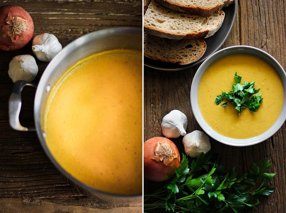 Vegan Creamy Garlic Wine Soup Double.jpg