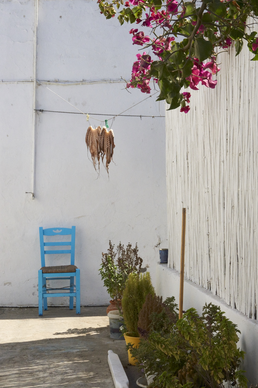 GREECE_MILOS_0048.jpg