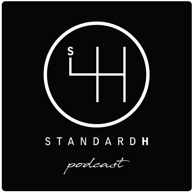Standard H