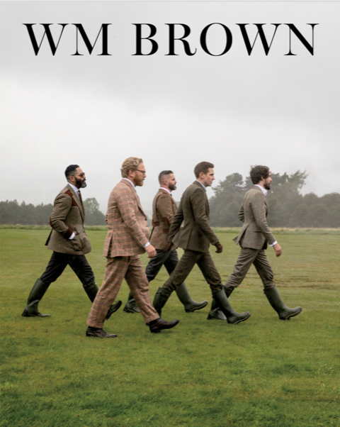 cover 3 wm brown.png
