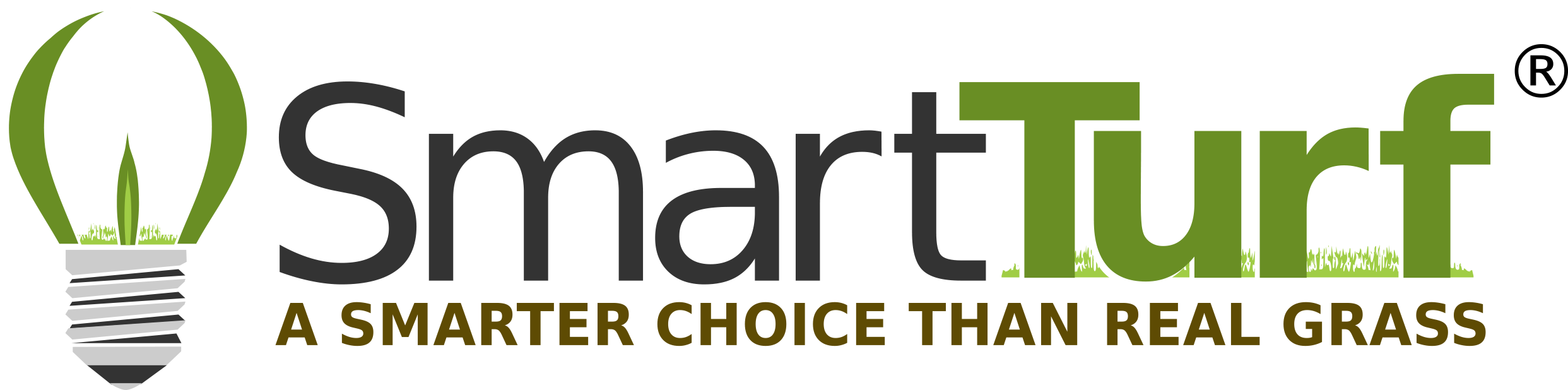 LOGO_SmartTurf_Registered_05-11-15.png