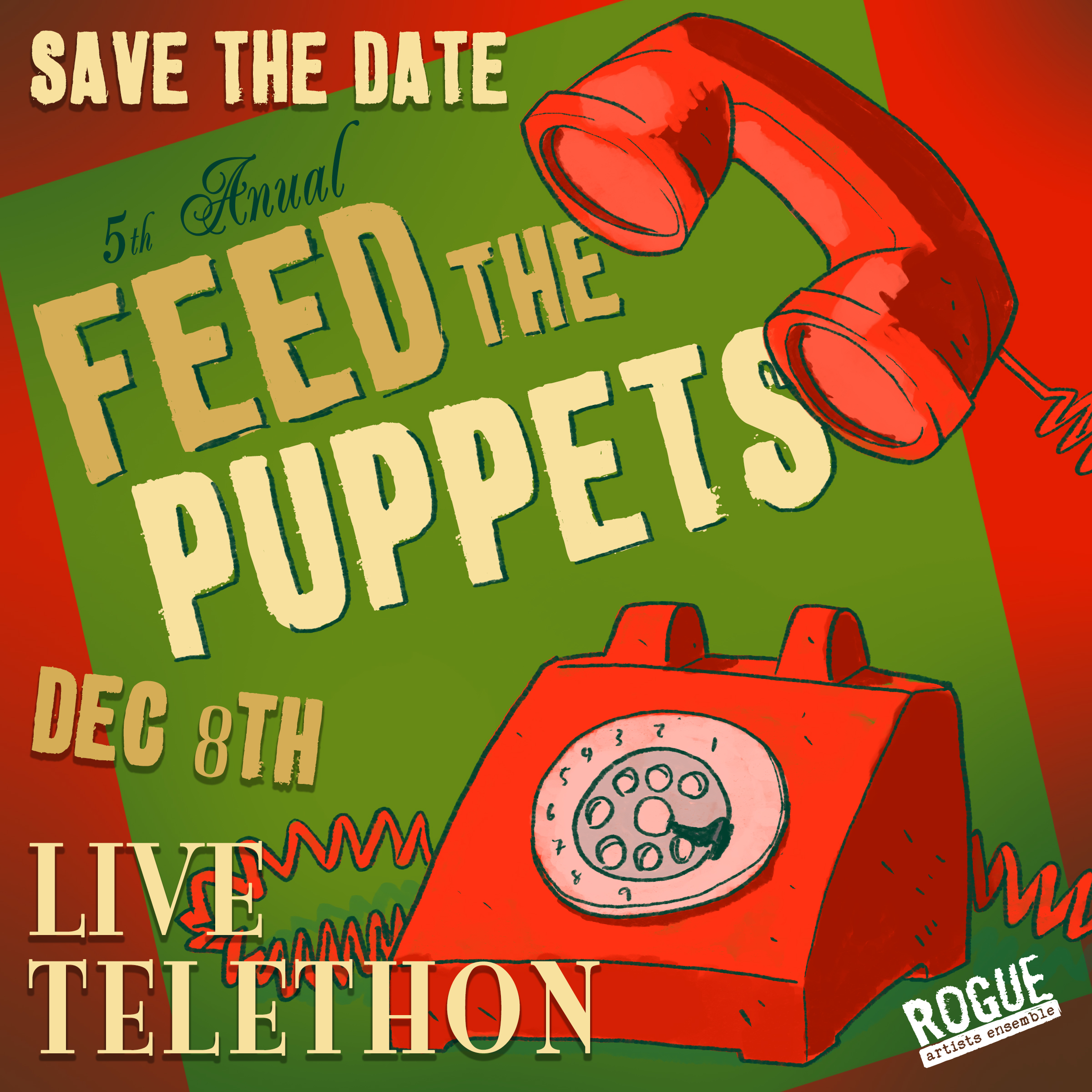 rogue_telethon2018_save the date 001_WiP 003.jpg