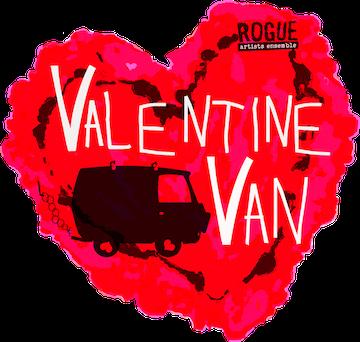 Valentine Van Very Tiny.png